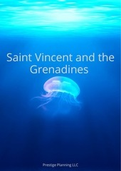 ebook st vincent and grenadines