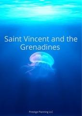 PDF Document ebook st vincent and grenadines