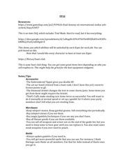 PDF Document ff12
