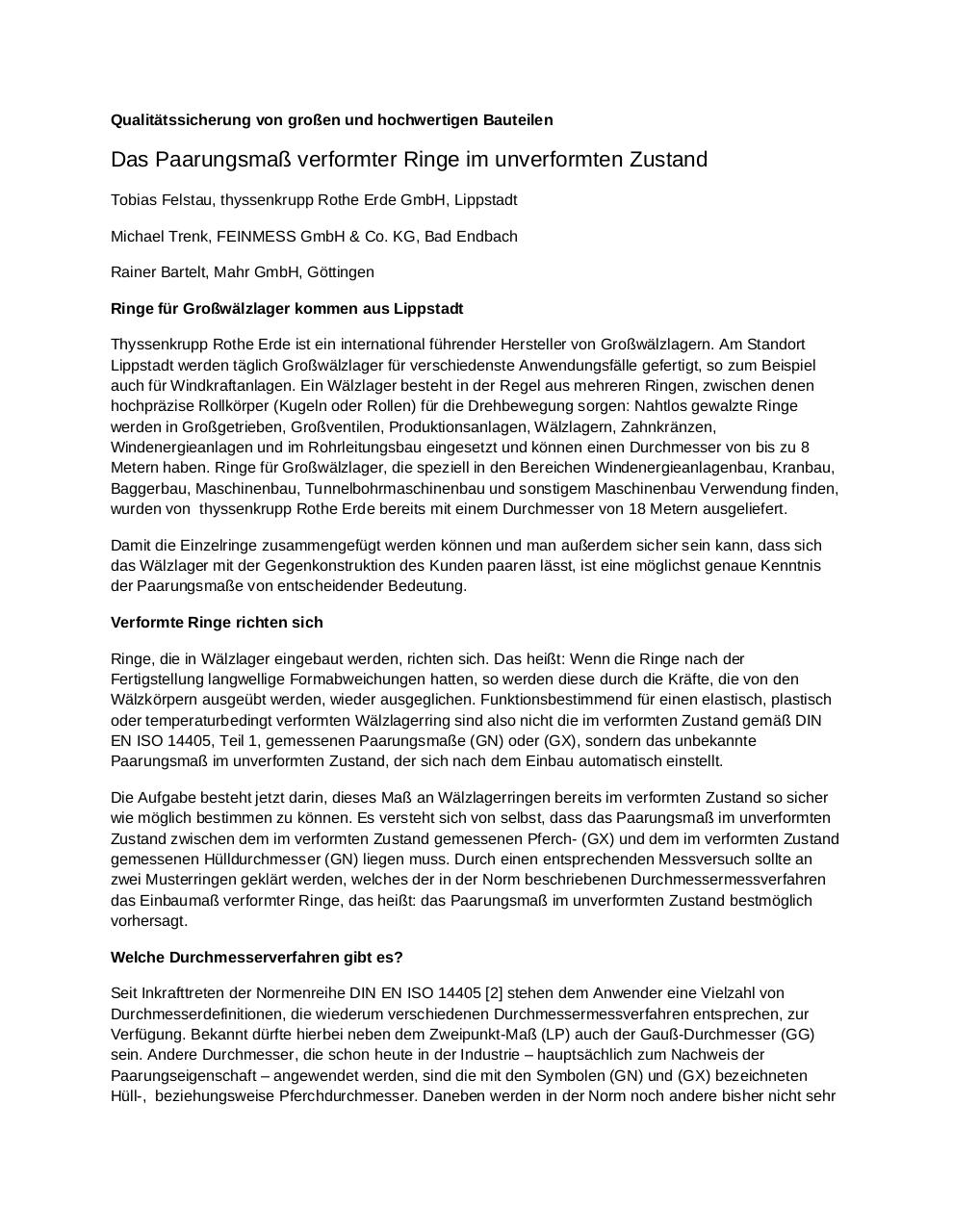 Preview of PDF document das-paarungsmass-verformter-ringe-2016.pdf