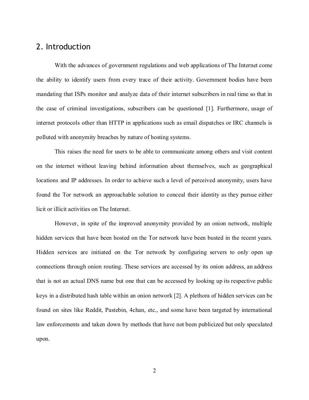npatel - PDF Archive