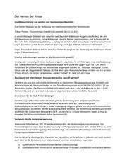 PDF Document null fehler sortierung rotationssym werkst cke 2014