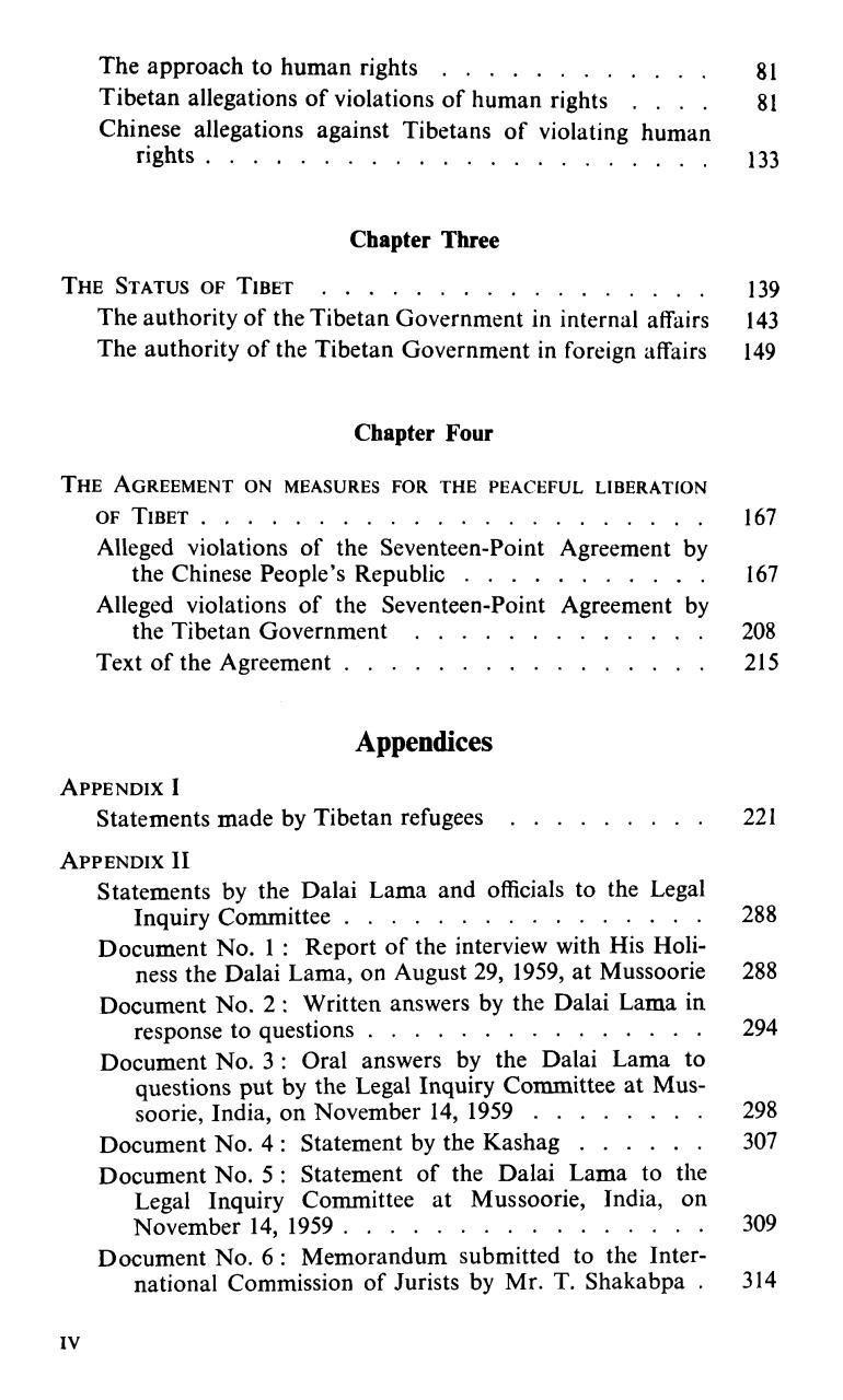 1960 Tibet and the Chinese People's Republic.pdf - page 4/359
