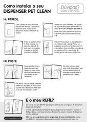 manual de instalac o dispenser final