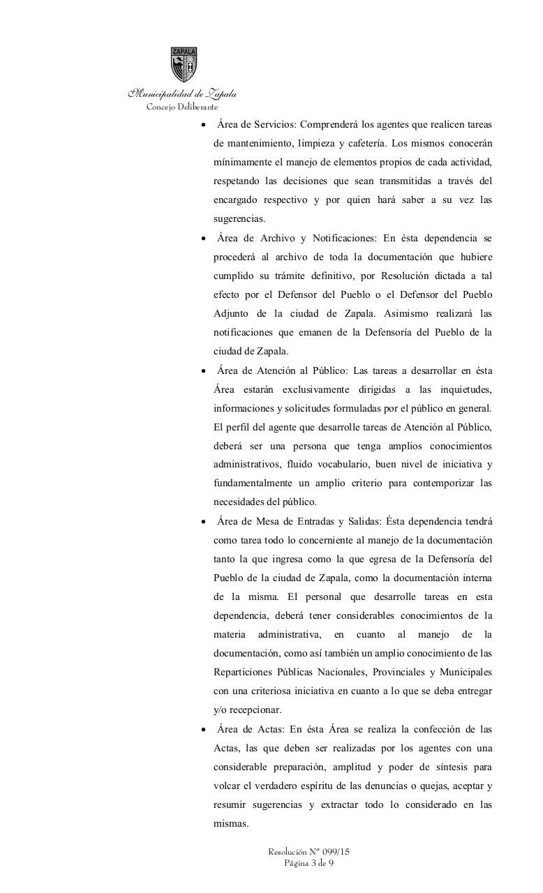 Preview of PDF document 099-15-aprueba-organigrama-funcional-defensoria-del-pueblo.pdf