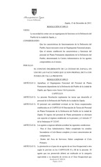 PDF Document 099 15 aprueba organigrama funcional defensoria del pueblo