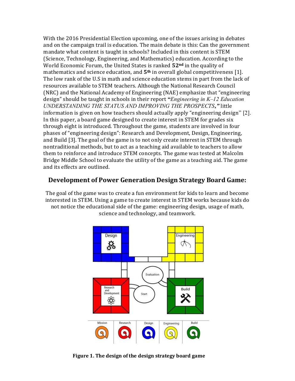 Power Generation Design Strategy Board Game.pdf - page 1/8