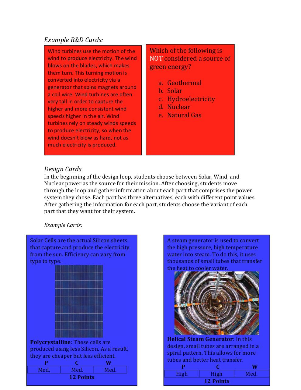 Power Generation Design Strategy Board Game.pdf - page 3/8