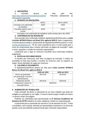 PDF Document informativo 3 semaq