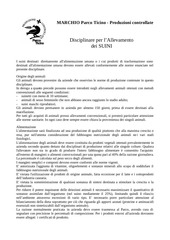 PDF Document disciplinare allevamento suini 1