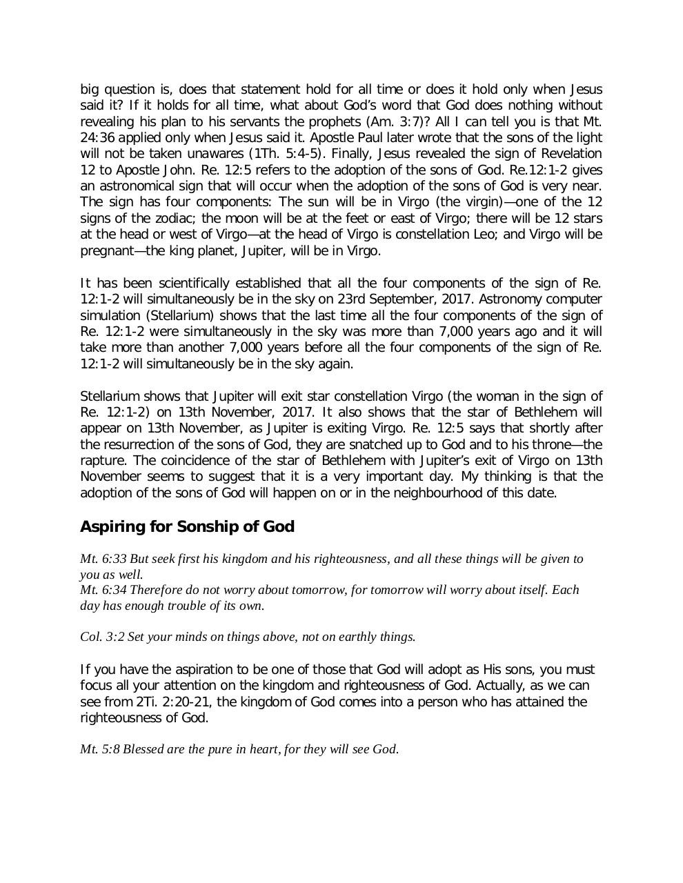 PREPARATION FOR RAPTURE.pdf - page 2/5