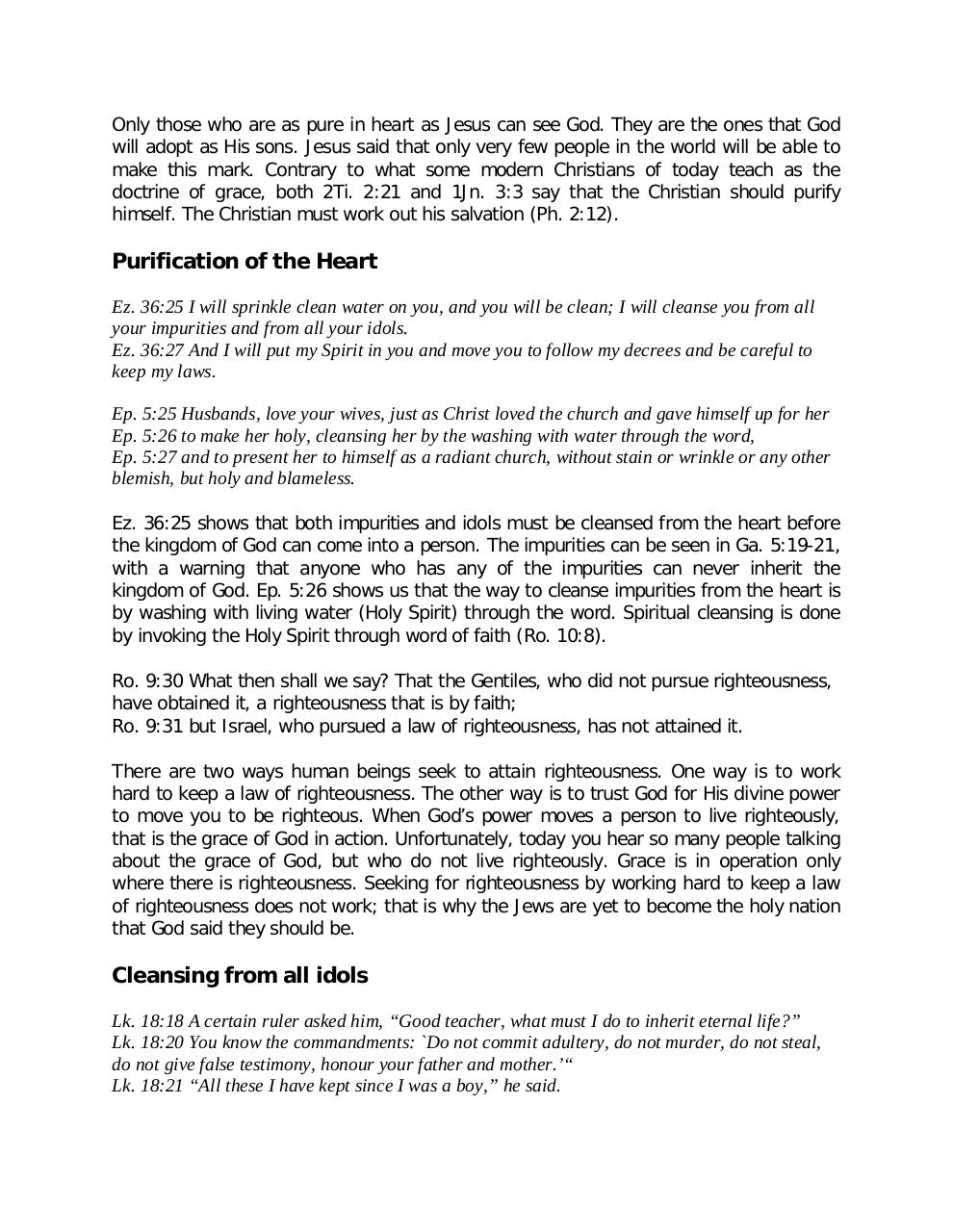 PREPARATION FOR RAPTURE.pdf - page 3/5