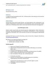 2010816 job position bim junior engineer