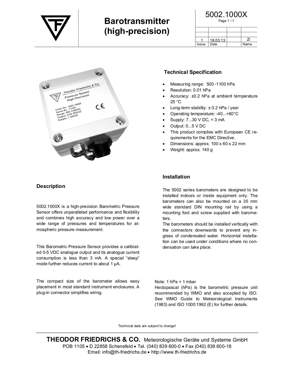 Document preview 5002.1000X.pdf - page 1/1