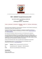 einladung ger ref seminar 23092017
