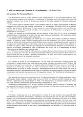 PDF Document el sabio y el ama de casa