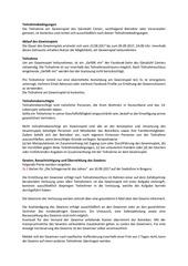 PDF Document teilnahmebedingungen facebook