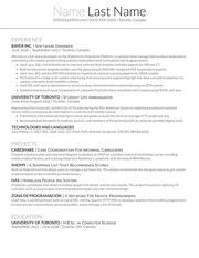 PDF Document anon
