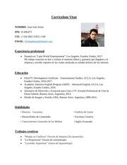 PDF Document cv juan jose zurita