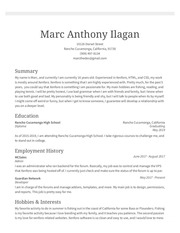 PDF Document marc anthony ilagan