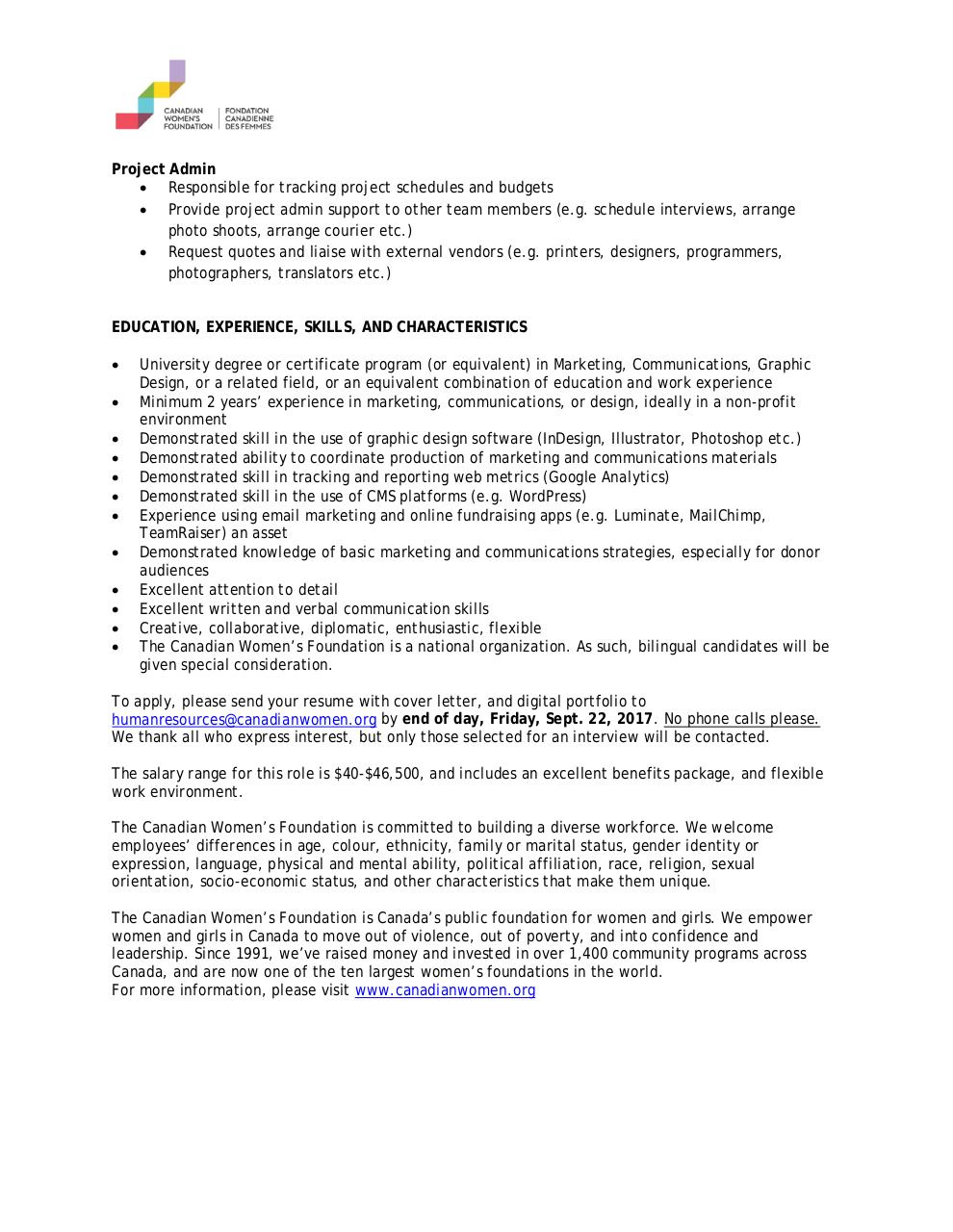 Marketing and Communications Coordinator.pdf - page 2/2