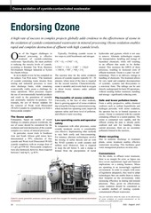 PDF Document selection