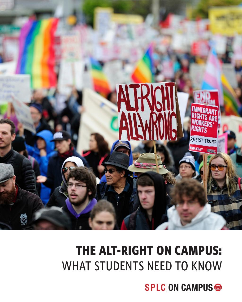 alt-right_guide.pdf - page 1/20