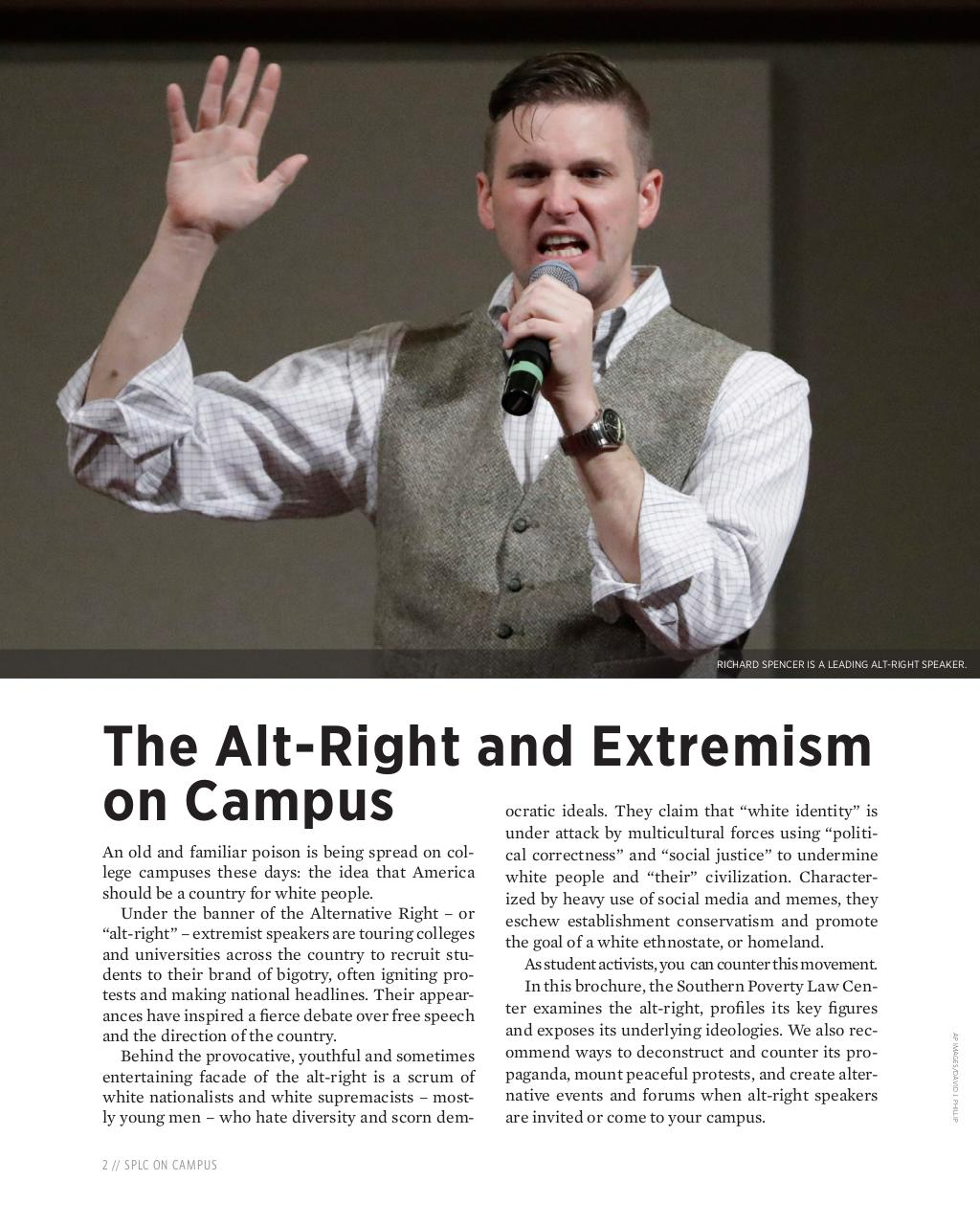 alt-right_guide.pdf - page 4/20