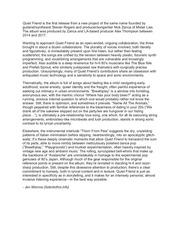PDF Document bio