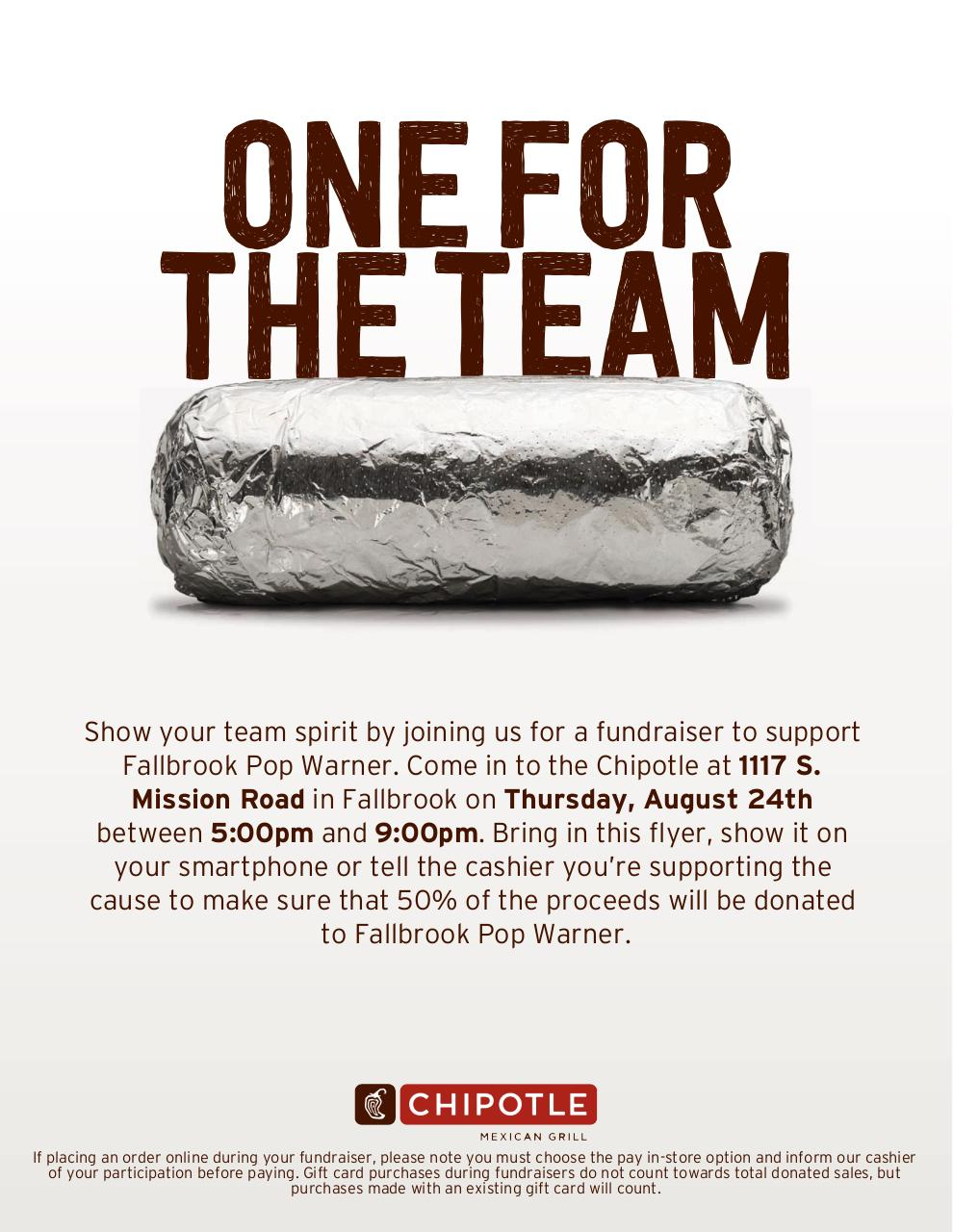 Document preview Chipotle flyer8.24.pdf - page 1/1