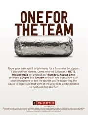 chipotle flyer8 24
