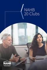 nahb 20 club brochure june 2017