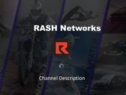 rash networks