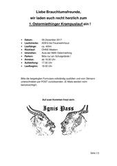 anmeldeformular 1 krampuslauf