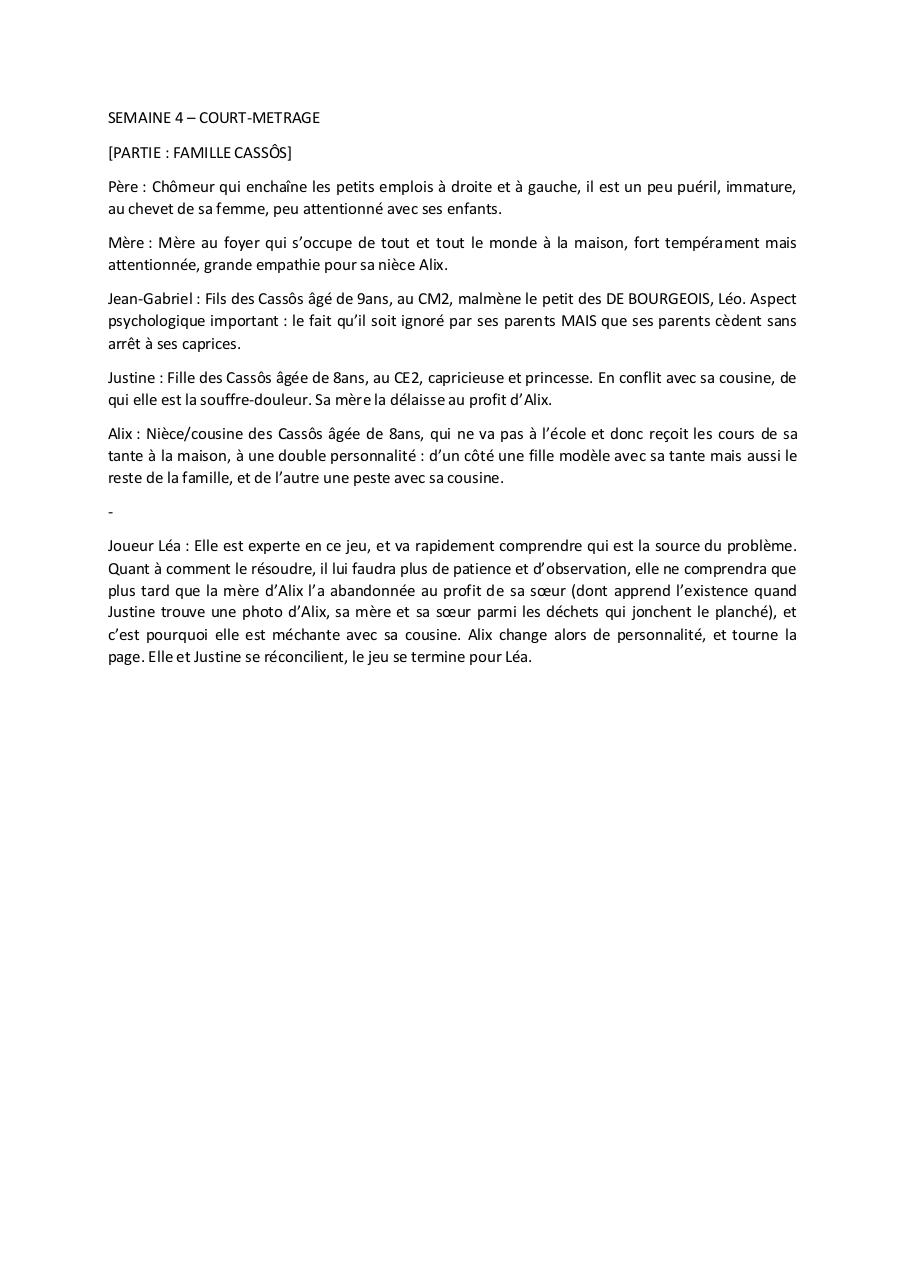 Document preview SEMAINE 4.pdf - page 1/1