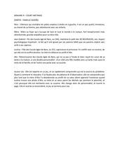 PDF Document semaine 4