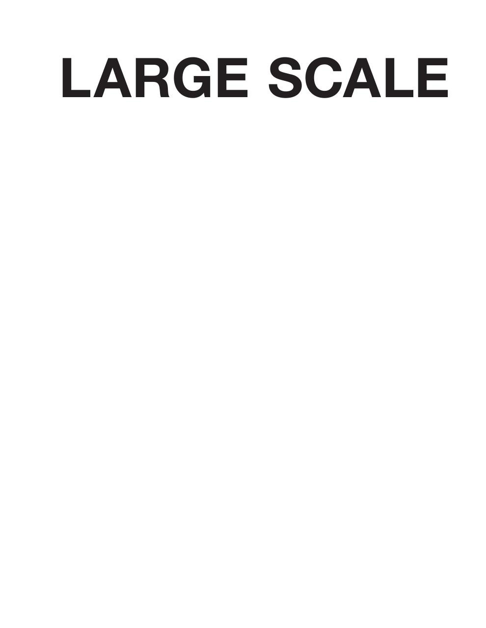 large-scale-the-1960s-and-1970s.pdf - page 1/256