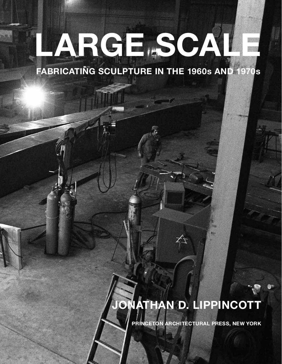 large-scale-the-1960s-and-1970s.pdf - page 3/256