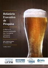 PDF Document relato rio cervejarias artesanais
