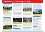 wahlprospekt bm wahl 2017 a4