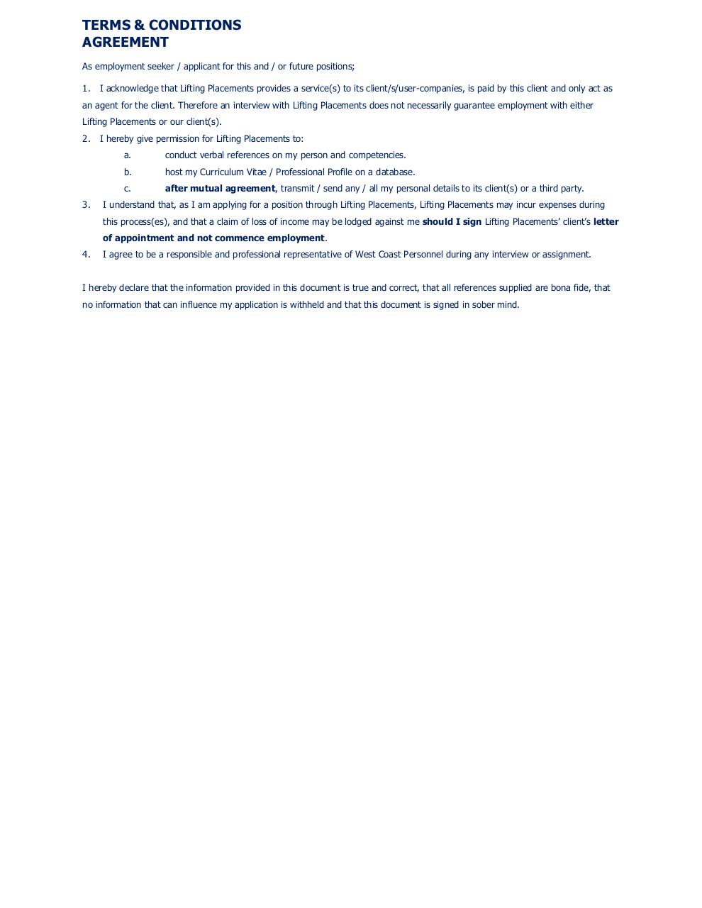 Document preview Terms_and_conditions.pdf - page 1/1