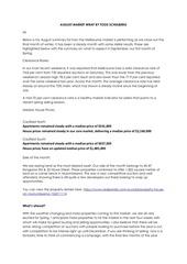 PDF Document toddschulberg augustmarketwrap