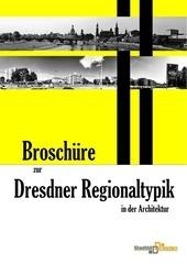 PDF Document broschuere dresdner regionaltypik