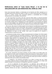rf el caso rivas y los derechos del nino 2017