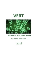 PDF Document 1 general bacteriology