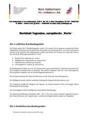 PDF Document merkblatt tugenden europ ische werte
