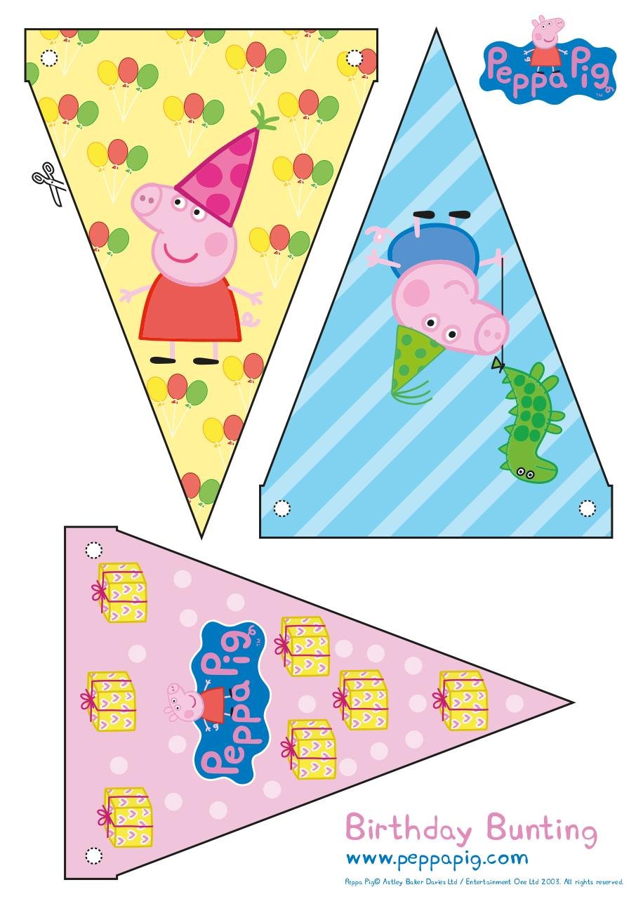 Preview of PDF document peppa-pig-birthday-pack.pdf