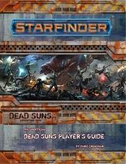 unofficial deadsunsplayersguide