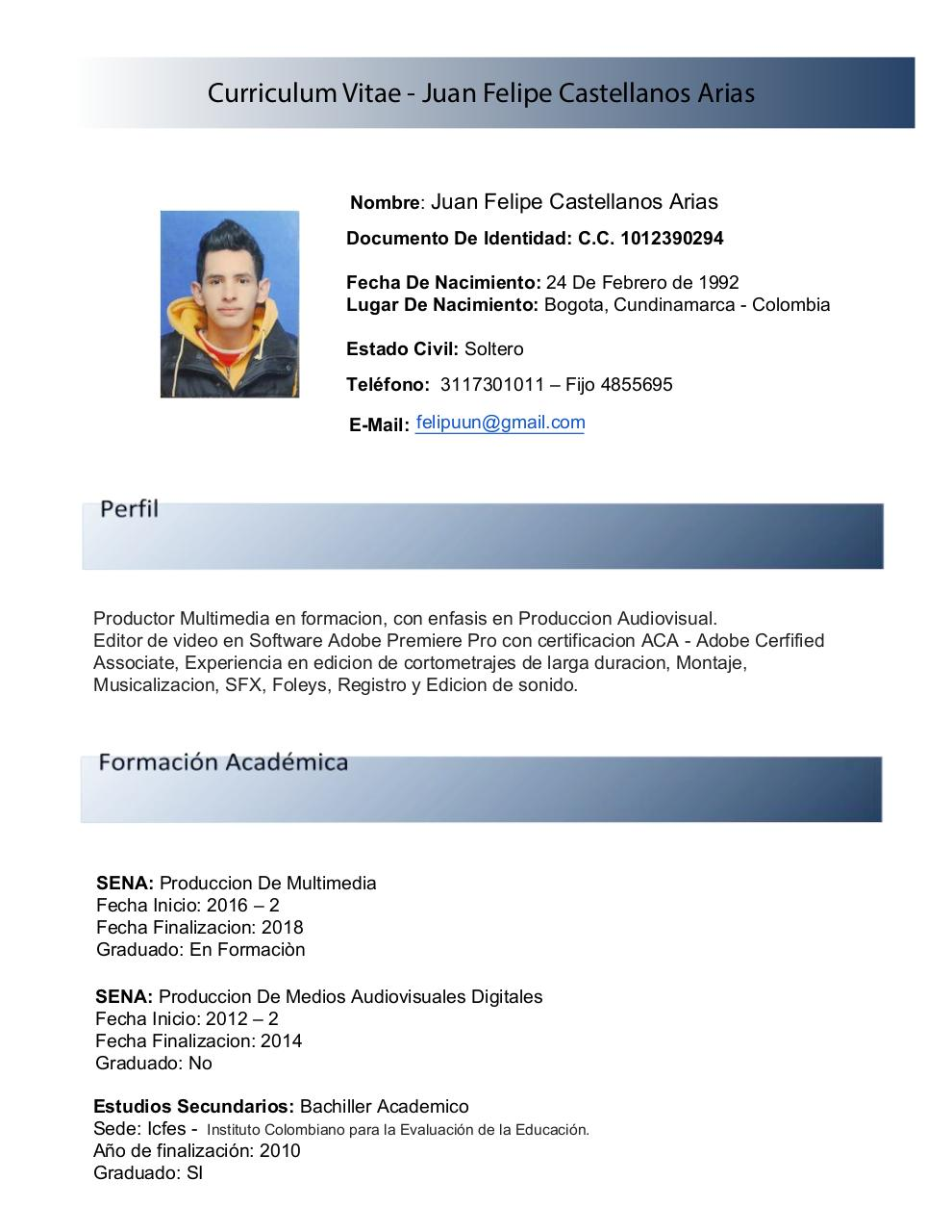 Preview of PDF document cv-felipe-castellanos-cerfificaciones-audiovisuales-2.pdf