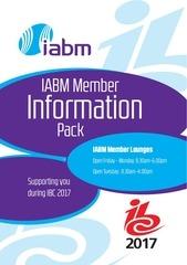 PDF Document ibc 2017 member pack
